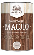 «Туман» Тонирующее масло «Мартьянов» премиум 1 л.