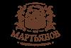 ТД «Мартьянов»