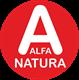 Alfa NATURA
