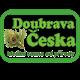 Doubrava Česka