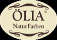 Колеровка OLIA NaturFarden