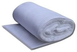 Вафельное полотно (вафельная ткань) - фото 5322