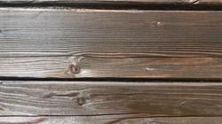 Фасадное льняное масло вареное с воском 3л. №4 - фото 5631