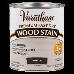 Скандинавский бук тонирующее масло  Varathane Fast Dry Wood Stain - фото 5684
