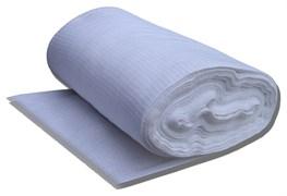 Вафельное полотно (вафельная ткань)