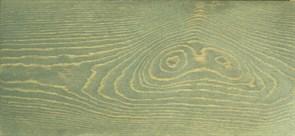 Морская волна 7626