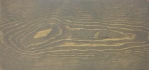 Морская галька 7608