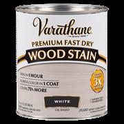 Скандинавский бук тонирующее масло  Varathane Fast Dry Wood Stain