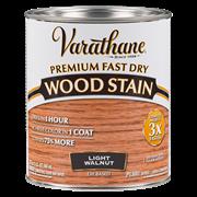 Светлый орех тонирующее масло  Varathane Fast Dry Wood Stain
