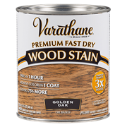 Золотой дуб тонирующее масло  Varathane Fast Dry Wood Stain