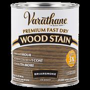 Шиповник тонирующее масло  Varathane Fast Dry Wood Stain