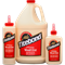Клей TITEBOND Original Wood Glue - фото 4876