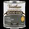 Угольный серый тонирующее масло  Varathane Fast Dry Wood Stain - фото 5689