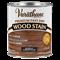 Ранняя Америка тонирующее масло  Varathane Fast Dry Wood Stain - фото 5697
