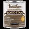 Шиповник тонирующее масло  Varathane Fast Dry Wood Stain - фото 5706