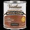 Дуб гансток тонирующее масло  Varathane Fast Dry Wood Stain - фото 5711